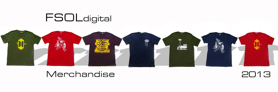 SHOP-AD-FINAL---T-SHIRTS